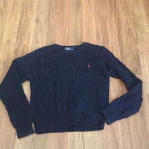 Ralph Lauren Sweater 7